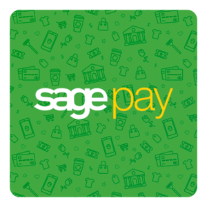SagePay Payments