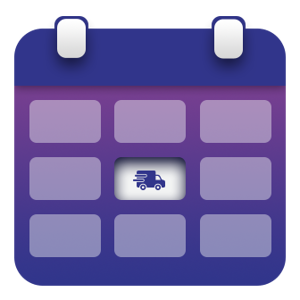 Picture of Calendar Plugin
